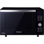 Мікрохвильовка Panasonic NN-DF383BZPE