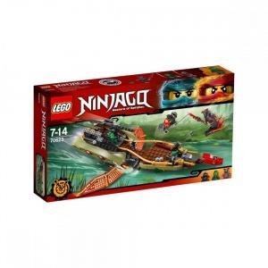 LEGO NINJAGO (70623)