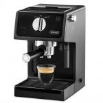 Кофеварка эспрессо Delonghi ECP 31.21
