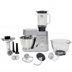 Кухонная машина Kenwood KVC3173S Chef