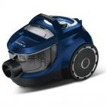 Пылесос безмешковый Bosch BGC2UK2000
