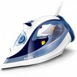 Утюг с паром Philips GC4517/20 Azur Performer Plus