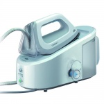 Парогенератор Braun CareStyle 3 IS 3042 WH