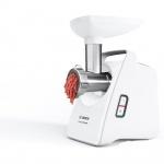 Електром'ясорубка Bosch MFW3600W