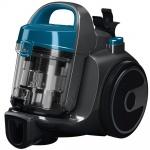 Пылесос безмешковый Bosch BGS05A220