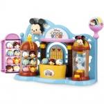 Disney Tsum Tsum с аксессуарами (5803)