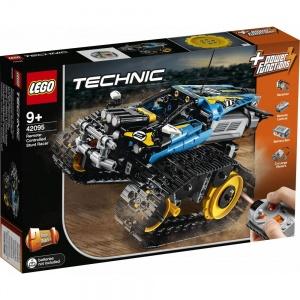 Авто-конструктор LEGO Technic Скоростной вездеход на р/у (42095)