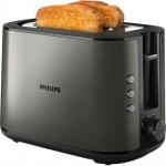 Тостер Philips HD2650/80