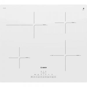 Варильна поверхня електрична Bosch PUF612FC5E