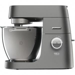 Кухоннаа машина Kenwood Chef XL Titanium KVL8300S
