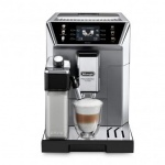 Кавомашина автоматична Delonghi ECAM 550.85.MS