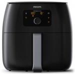 Мультипіч Philips HD9650/90