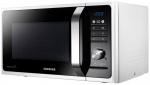 Мікрохвильовка Samsung MS23F301TFW