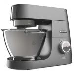 Кухонна машина Kenwood KVC7300S Chef Titanium