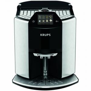 Кавомашина автоматична Krups EA907D