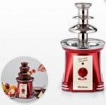 Шоколадный фонтан (шоколадница) Ariete 2962
