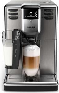 Кавомашина автоматична Philips EP5335/10