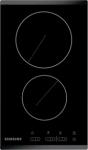 Варильна поверхня електрична Samsung NZ32R1506BK/WT