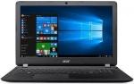 Ноутбук Acer Aspire ES 15 ES1-523-893N (NX.GKYEU.035)