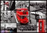 Trefl Лондон 1000 элементов (10278)