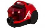 Пылесос Bosch BGC1U1700