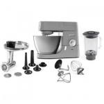 Кухонная машина Kenwood KVC3170S Chef